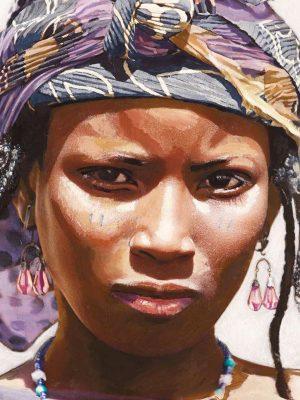 homa 2018 artists titouan lamazou
