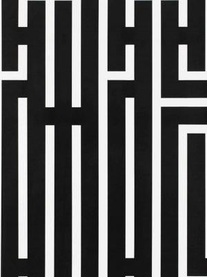 homa 2018 artists l'atlas
